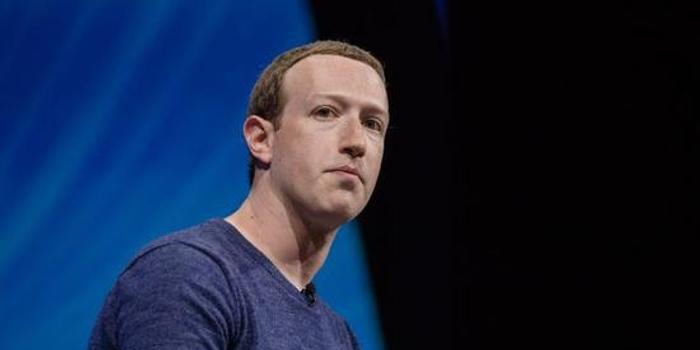 湖北11選5走勢圖_劍橋分析丑聞余波未止 Facebook現在難以招到人才