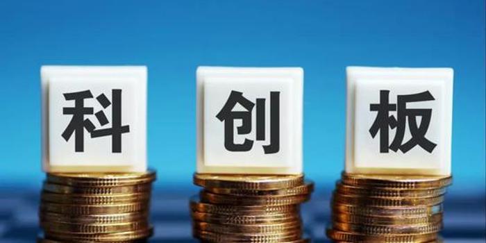 如何延續基金認購熱情?業內人士:市場行情是關鍵
