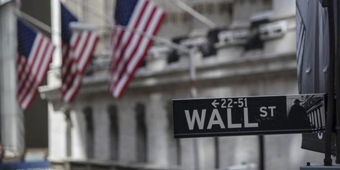 雙色球2019018期開獎結果_華爾街分析師紛紛預言美股將迎來更多動蕩