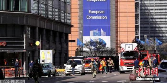 WTO允許美向75億美元歐盟產品加關稅 歐盟或反制