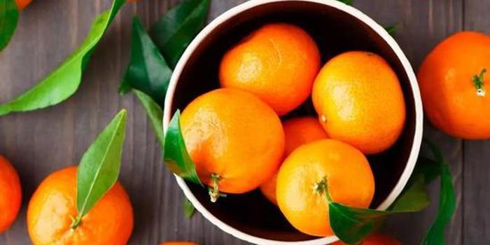 柑橘大量上市 蘋果下跌預期兌現?