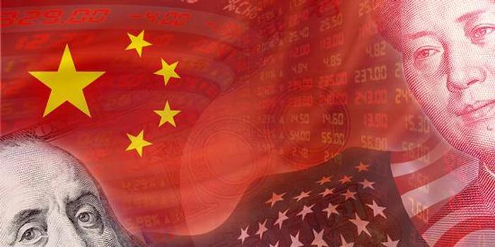 丹斯克銀行:全球增長放緩對金融市場來說意味著什么?