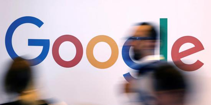 上市15年 Google歷年大宗收購案引關注