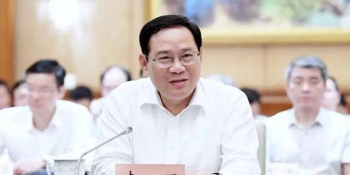 預測雙色球_山東與上海簽署戰略合作協議:深化合作 釋放經濟活力