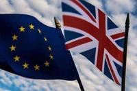 以捕魚權交換金融市場準入?英歐貿易談判重頭戲在此