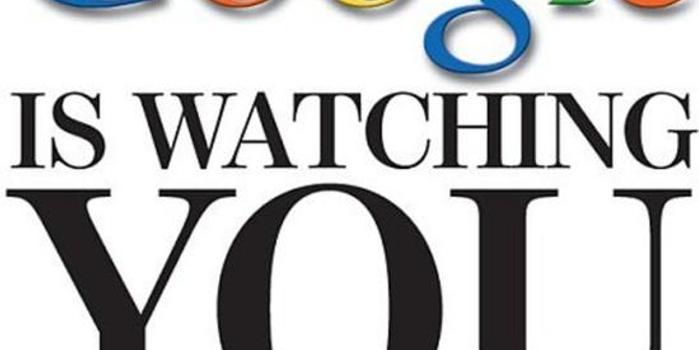 Google跟蹤你購物情況 CEO說隱私不應成為一種奢侈品