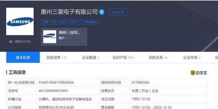 三星徹底關閉中國手機工廠 全球銷量第一敗走中國