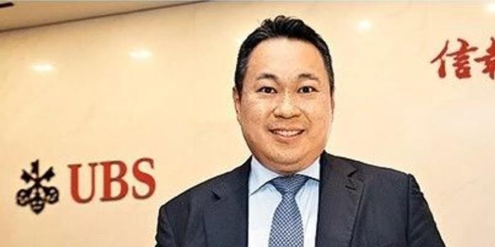瑞銀:預計香港IPO集資年跌兩成 生物醫藥將迎增長