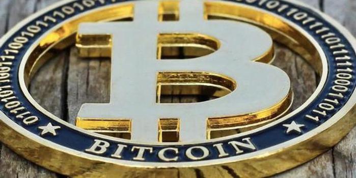 比特幣逼6000美元!全球最大資管公司將上比特幣交易