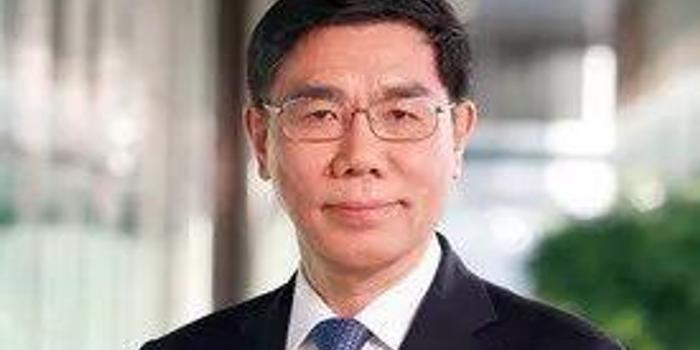 姜建清:波瀾壯闊的國有銀行股份制改革