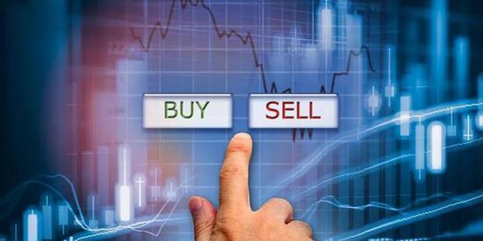 定增浮虧50%以上 解禁后這些公司股價如何表現?