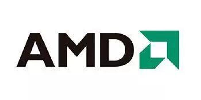 英特爾在左、英偉達在右,AMD豪賭背后的求生路