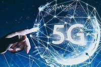 快訊:5G板塊開盤走強 華星創業漲停