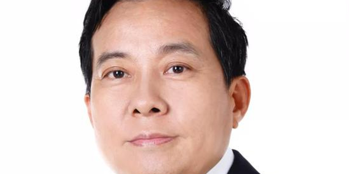 泰康资产CEO段国圣:践行公募基金的任务与责任