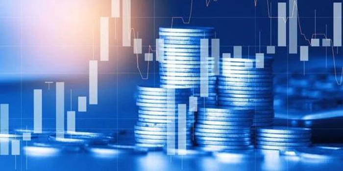 長期資金大量涌入 A股市場投資生態將改變?