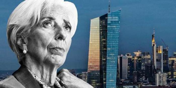 匯豐:歐央行新任行長立場未明 貨幣政策料保持不變