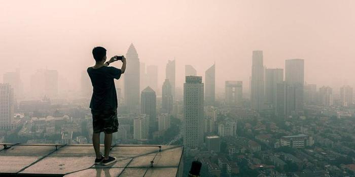 天津病了:GDP增速財政收入增速雙雙墊底 經濟