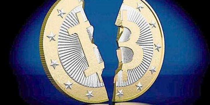 比特幣暴漲之際 大型交易商正成比特幣期貨