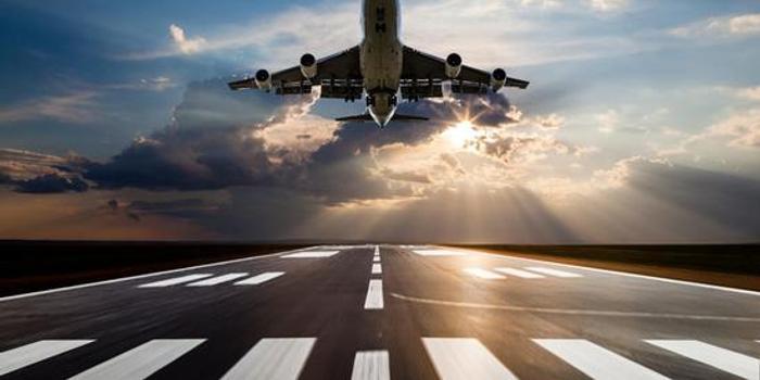 3d出號走勢圖_達美、法航、維珍航空擴大合資企業將獲美初步批準