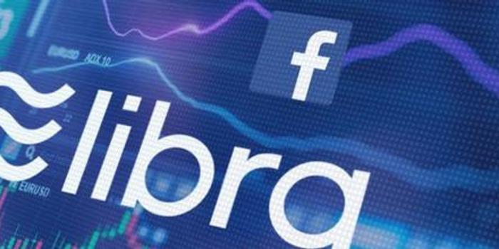 不說Libra:Facebook還在?;新穡? class=