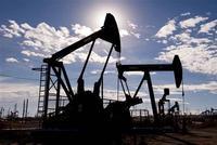 快讯:油气设服板块开盘拉升 恒泰艾普涨超8%