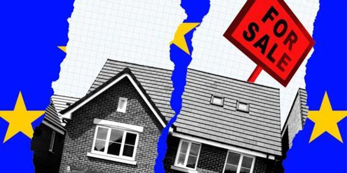 河北快3_硬脫歐幾成定局 房產投資者如何應對?