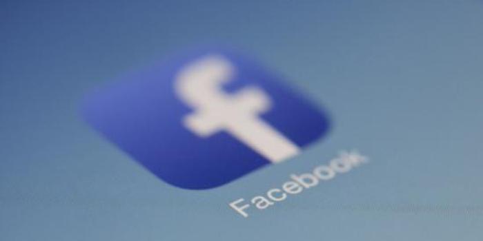Facebook將允許英國選舉競選人投放虛假廣告