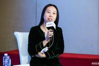 劉京京:無論扶貧還是經營都不能虧 要保證企業生存