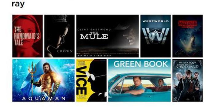 Netflix的DVD出租業務依然賺錢:2018收入2.12億美元
