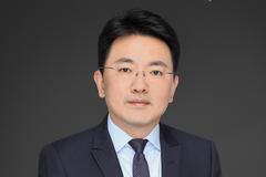 景順長城基金康樂:修煉核心競爭力 迎接機遇與挑戰