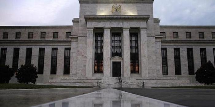 美聯儲兩行長都堅稱特朗普批評加息不會影響利率決策