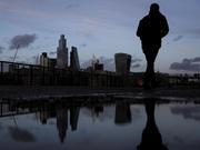 英國制定新移民體系 欲擺脫對歐洲廉價勞動力的依賴
