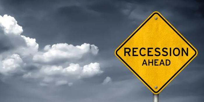 巴克萊首席美國經濟學家:美國明年衰退幾率降至20%