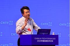 邓侃:AI用于医疗的主要核心诉求就是克隆医生的大脑