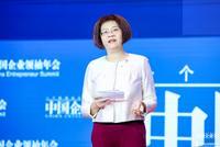 當當網CEO俞渝:當當絕不浪費一場危機