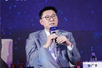 嘉實張廣宇:滬深300ETF期權豐富投資手段 助力增厚收益