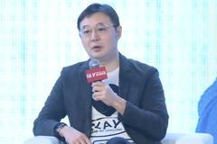 怎样打造爆品?微博汽车事业部总经理吴默分享2021年营销建议