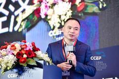 """社科院刘煜辉:我们的股票市场是一个两岁的""""新生儿"""""""