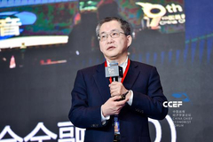 联和金融CEO庞阳:可以借助大数据和人工智能来投资基金