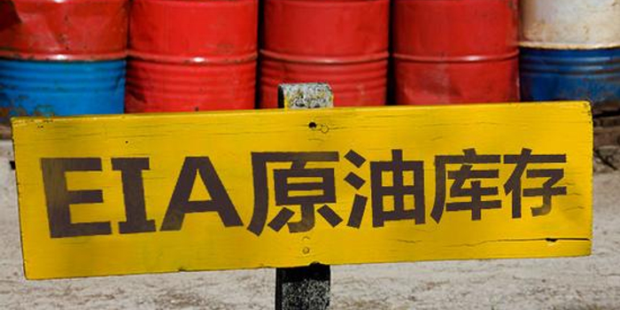 沙特減產 印巴沖突 原油價格再次進入敏感臨界點