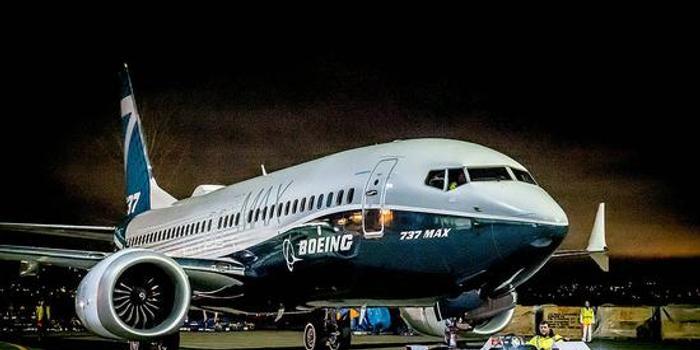 阿根廷等南美國家考慮對波音737MAX關閉領空