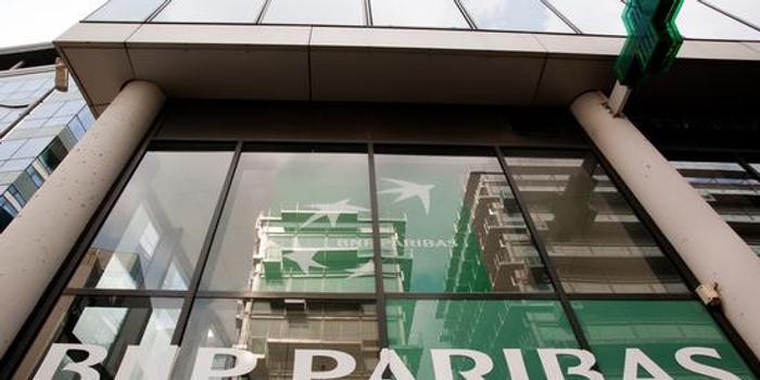 推動數字化轉型 法巴銀行2020年底前將投入30億歐元