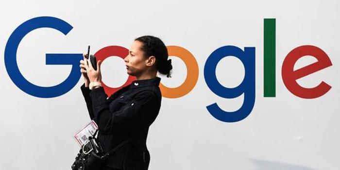 谷歌反壟斷調查愈演愈烈:對手投向政府 谷歌腹背受敵