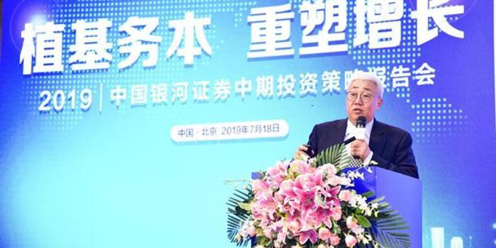 中國福利彩票雙色球中獎查詢_銀河證券劉鋒:投資者可通過ETF構建全球化的資產配置