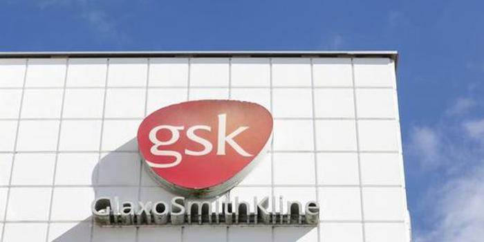 葛蘭素史克完成與輝瑞交易 成立消費保健品合資公司