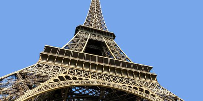 法國央行預計三季度GDP增長0.3%