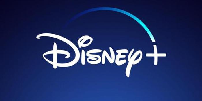 電信運營商威瑞森將為其用戶免費提供一年的Disney+