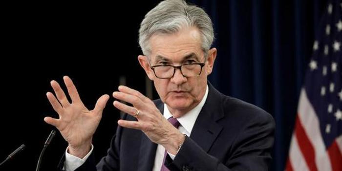 午后:美联储暗示将暂停宽松政策 美股转涨
