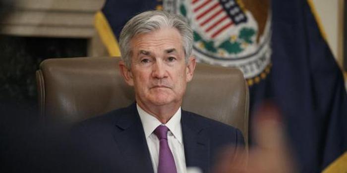 鲍威尔暗示将暂停降息 似乎认为经济已实现软着陆