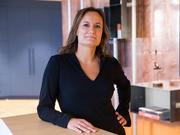 Booking主席Gillian Tans:OTA市場可以容納更多巨頭